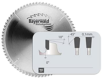 bayerwald sägeblatt