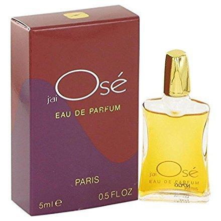 jai-ose-by-guy-laroche-mini-edp-5-oz-for-women-100-authentic
