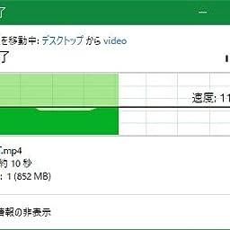 Amazon Co Jp Nasキット ガイドブック付 Synology Diskstation Ds218play Jp 2ベイ クアッドコアcpu搭載 1gbメモリ搭載 国内正規品 電話サポート対応品 パソコン 周辺機器