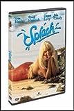 Splash [DVD] [1984]