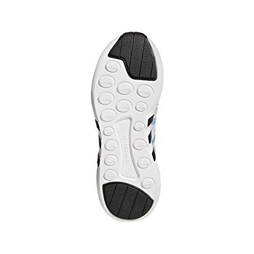 Adidas Eqt Racing Adv W Womenscq2157 Taglia 7.5