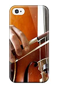 Special ZippyDoritEduard Skin Case Cover For Iphone 4/4s, Popular Cello Phone Case