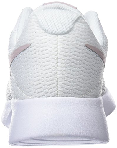 Tanjun Nike White Wmns Training 102 Women's Rose Particle White Fqr5qA