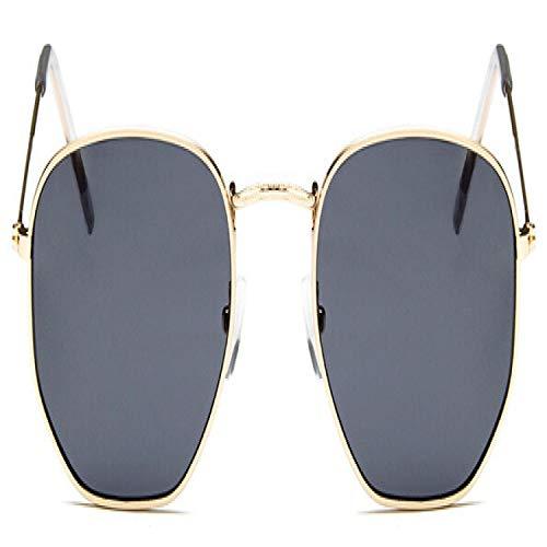Classic Mirror Aviation Sunglasses Women 2019 Brand Designer Men Vintage Outdoor Sun Glasses UV400 Rays eyeglasses