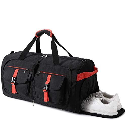 Plambag Gym Bags