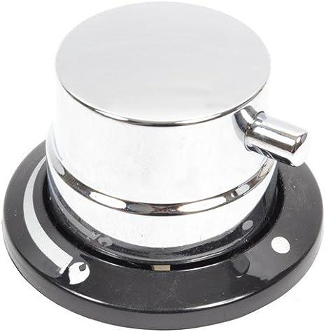 Genuine Leisure Oven Hob Control Knob