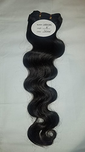 Luxurious Grade 9A Human hair (Best Virgin Hair Distributors)