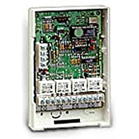 Honeywell 4204CF Address Nac Expander Module