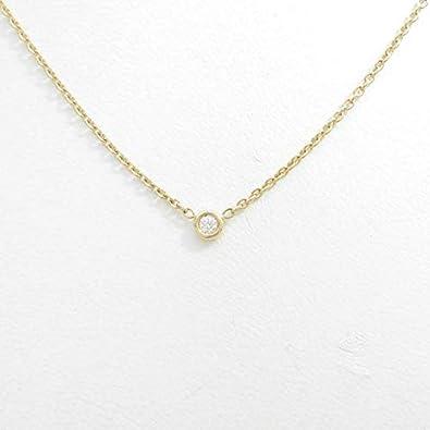 info for 96fc5 ea7ea Amazon | [ディオール] Dior ミミウィ ネックレス 中古 ...