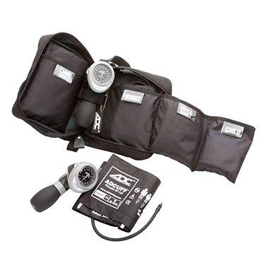 ADC Multikuf Blood Pressure System, 4-Cuff