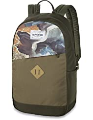 Dakine Switch Backpack