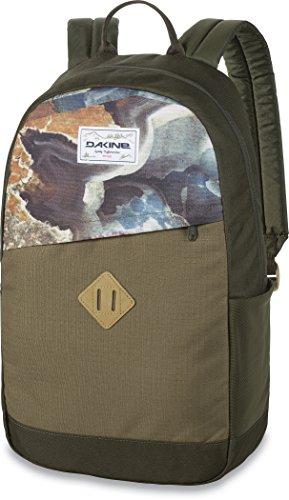 a81d16988d1db Galleon - Dakine Men s Switch 21L Backpack