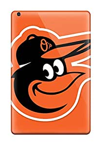 4414051K318189851 baltimore orioles MLB Sports & Colleges best iPad Mini 3 cases