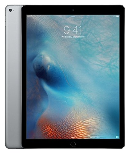 Apple ipad in india where to buy