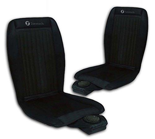 Best Stadium Seating Stroller - 8
