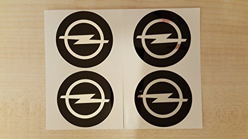 4-x-55mm-diameter-opel-wheel-center-cap-sticker-emblem-self-adhesive-for-flat-surfaces-cheap-price