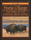 Home on the Range, Jon Cates, 0934318514