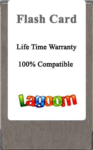 48mb Flash Disk for Cisco 7200 I/O Cont MEM-I/O-FLD48M Brand New, Compatible Memory With Life Time Warranty MEMIOFLD48M