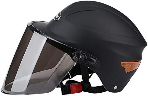 Bicicletas Specialized Casco, con Extraíble Magnética Visera, CPSC ...