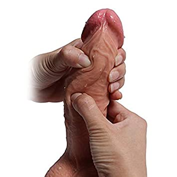 Hand pleasure self toy photos 609