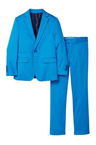 isaac-mizrahi-boys-st2078-stretch-cotton-suit-turquoise-14
