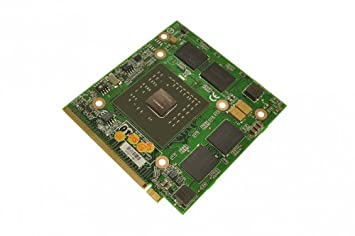 AVERMEDIA NVIDIA GEFORCE GO 7600 DRIVER PC