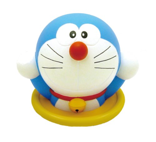 Doraemon Glasses Stand by KDS