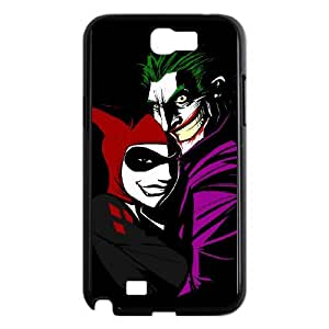 Harley Quinn for Samsung Galaxy Note 2 N7100 Phone Case Cover H4956