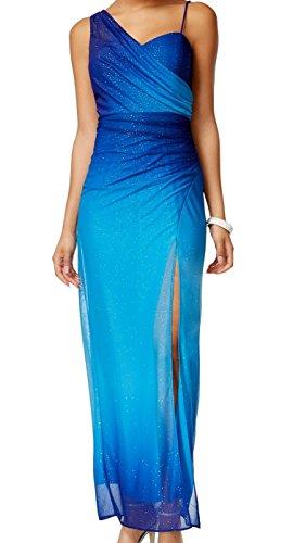 Buy nite dresses - 9