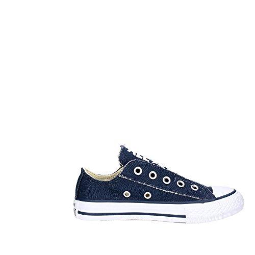 CONVERSE 356854C Sneakers Niños turquesa