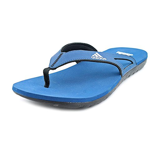 Adidas Heren Calo 5 Sandalen (true Blue, 12)