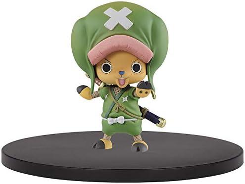 Tony Tony Chopper Wano Arc Ver | One Piece Prize Figure