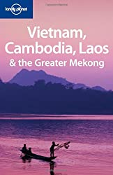 Vietnam, Cambodia, Laos & the Greater Mekong