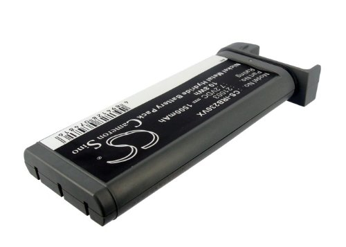 Cameron Sino Rechargeble Battery for iRobot Scooba for sale  Delivered anywhere in USA