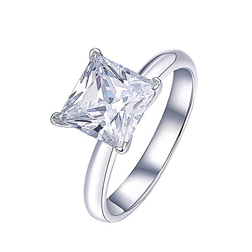idtc-co-202-ct-princess-cut-cvd-coated-diamond-ring-14k-white-gold-sterling-silver-6