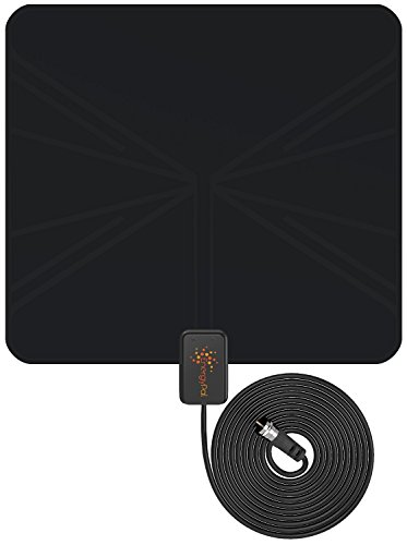 energypal-indoor-hdtv-antenna-with-35-mile-range-and-10ft-coax-cable