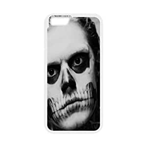 American Horror Story For Apple Iphone 6,4.7