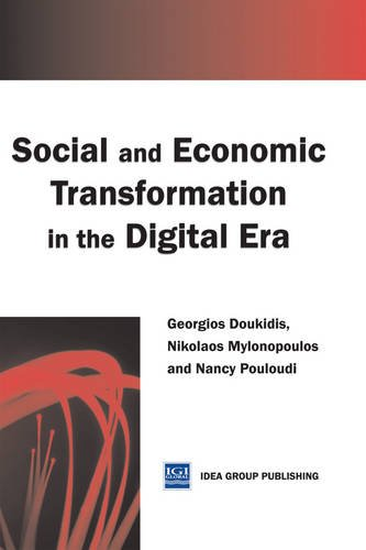 social and economic transformations in the atlantic world Analyze the social and economic transformations that occurred in the atlantic world as a result of new contacts among western europe, africa, and the americas from 1492 to 1750.