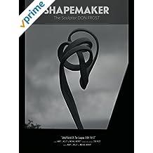 The Shapemaker