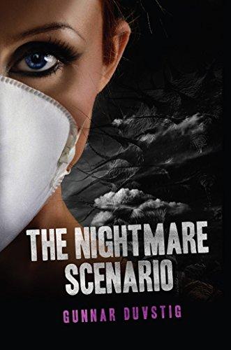 The Nightmare Scenario