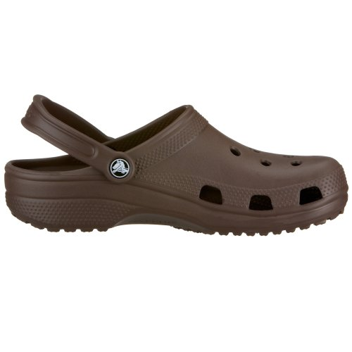 Crocs Cayman Adulti Cayman Intasare Marrone Crocs Adulti Intasare Adulti Marrone Crocs YfwqZq