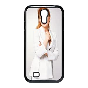 DIY Stylish Printing Rebecca Ferguson Cover Custom Case For Samsung Galaxy S4 I9500 MK1U502704