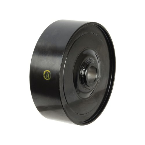 - A1 Cardone 64-1024P Remanufactured Vacuum Pump Pulley, 1 Pack