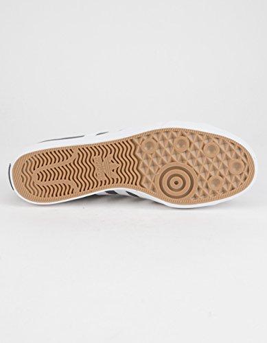 Ofertas en línea Compre en Matchcourt línea con Paypal Adidas Matchcourt en 05f568