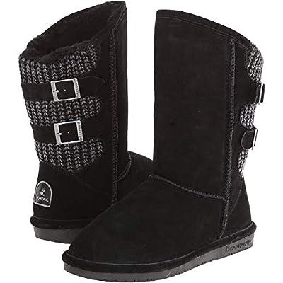 BEARPAW Women's Boshie Winter Boot | Snow Boots