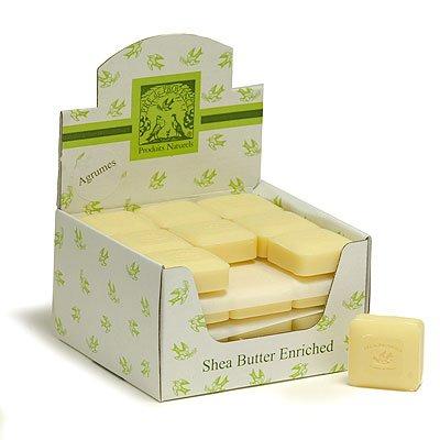 pre-de-provence-french-guest-soaps-case-of-36-x-25g-agrumes-citrus-blend