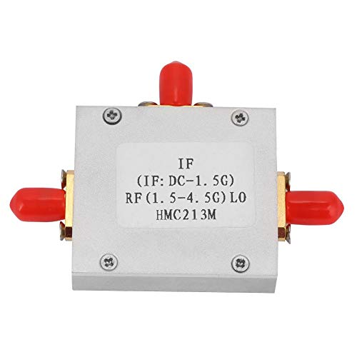 Most Popular Frequency Transducers