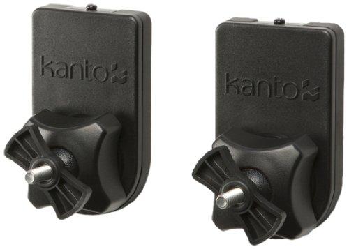 Kanto Speakers SWB100 Universal Speaker Wall Mount Bracket