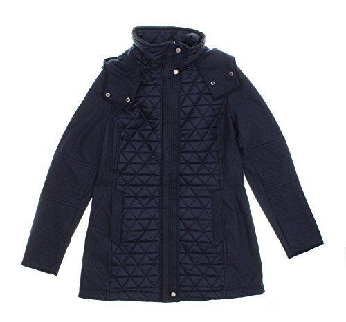 marc-new-york-by-andrew-marc-womens-quilted-hooded-jacket-large-navy