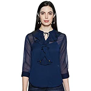 Max Women's Regular Fit Top